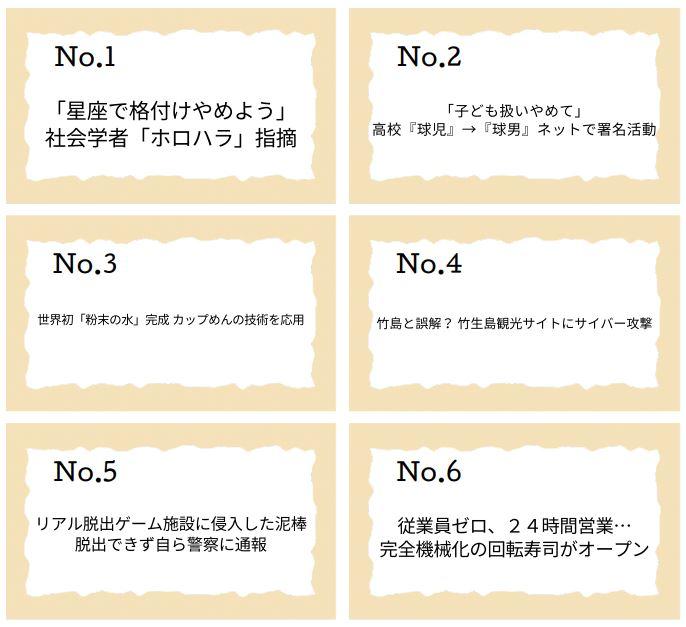 f:id:shugou17:20210119141525j:plain