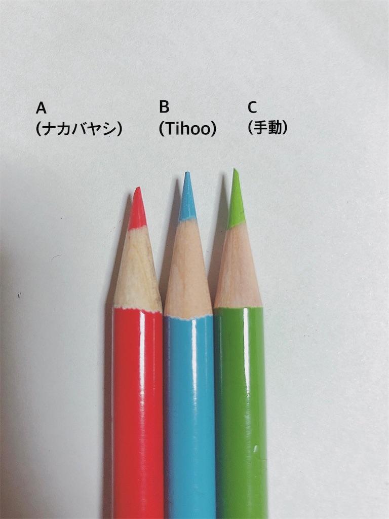f:id:shuguko:20190117092545j:image