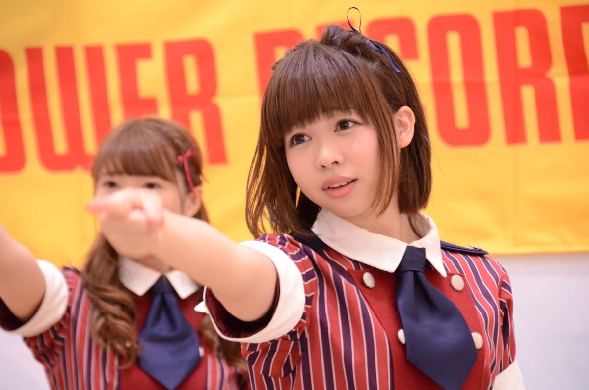 f:id:shuhei_e:20170610154922j:plain