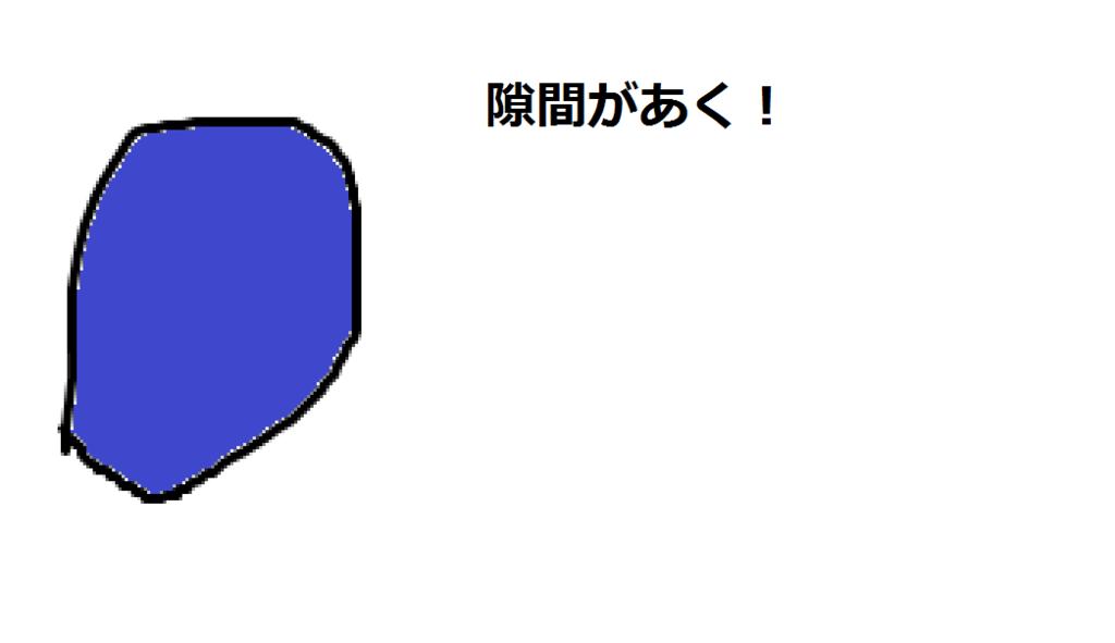 f:id:shuheilocale:20160915200158p:plain