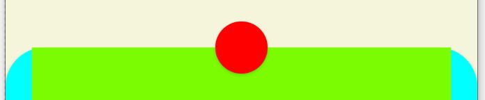 f:id:shuhelohelo:20200225012144p:plain