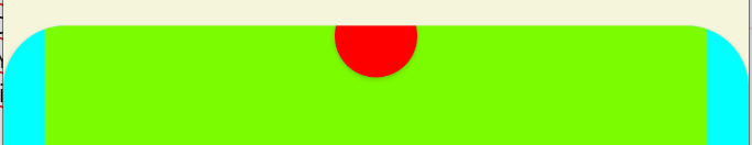 f:id:shuhelohelo:20200225013734p:plain