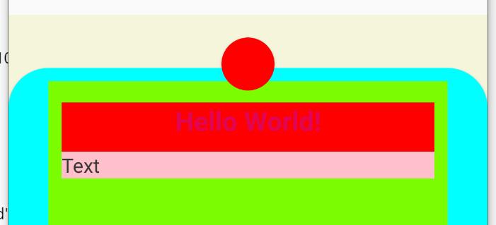 f:id:shuhelohelo:20200226115541p:plain