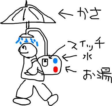 f:id:shuhey1973:20080713232200j:image