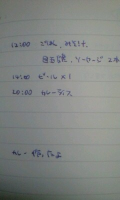 f:id:shuhey1973:20090203124150j:image
