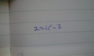f:id:shuhey1973:20090203124527j:image