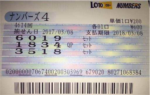 f:id:shuichi0321:20170309001141j:image