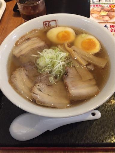 f:id:shuichi0321:20170708015433j:image