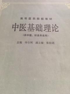 f:id:shuji0211:20190417152651j:plain