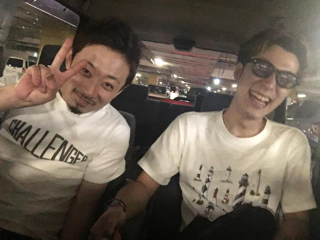 f:id:shuji073:20160825221852j:plain