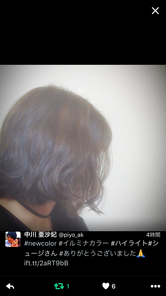 f:id:shuji073:20160826101856p:plain