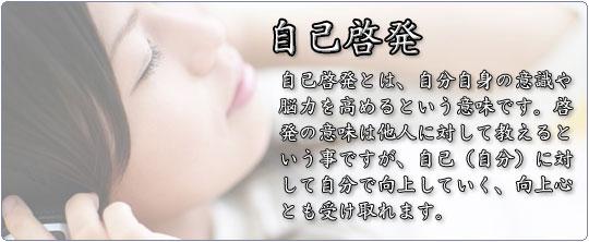 f:id:shuji073:20160902015023j:plain
