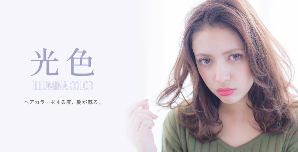 f:id:shuji073:20160905114636j:plain