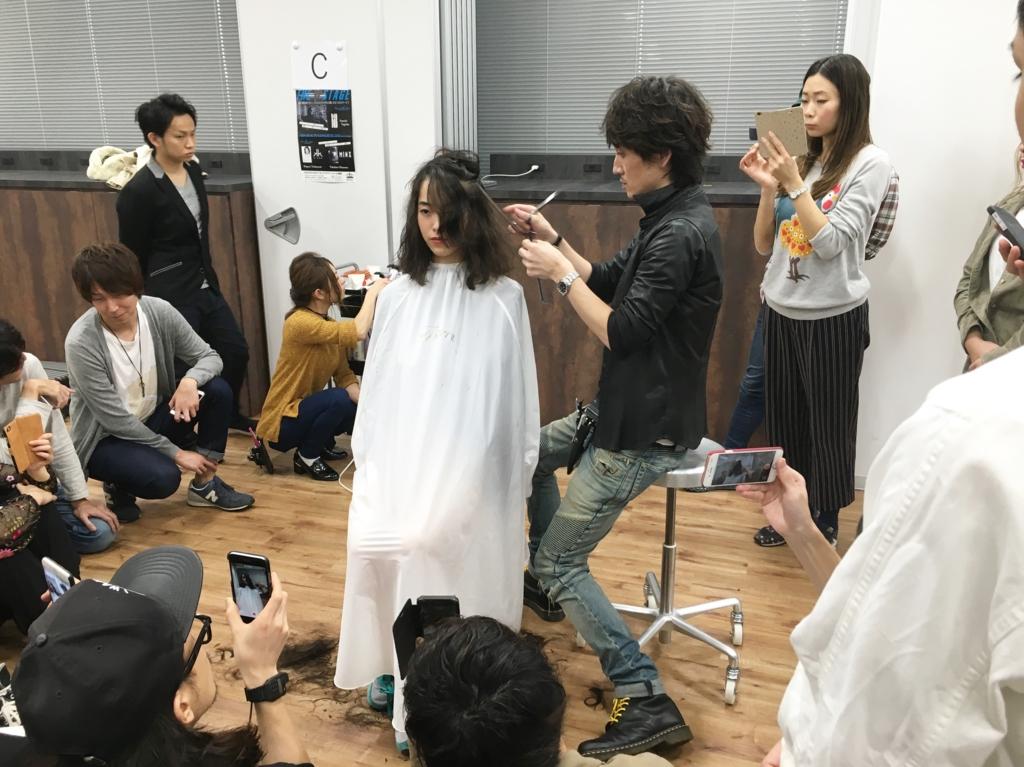 f:id:shuji073:20161018130758j:plain