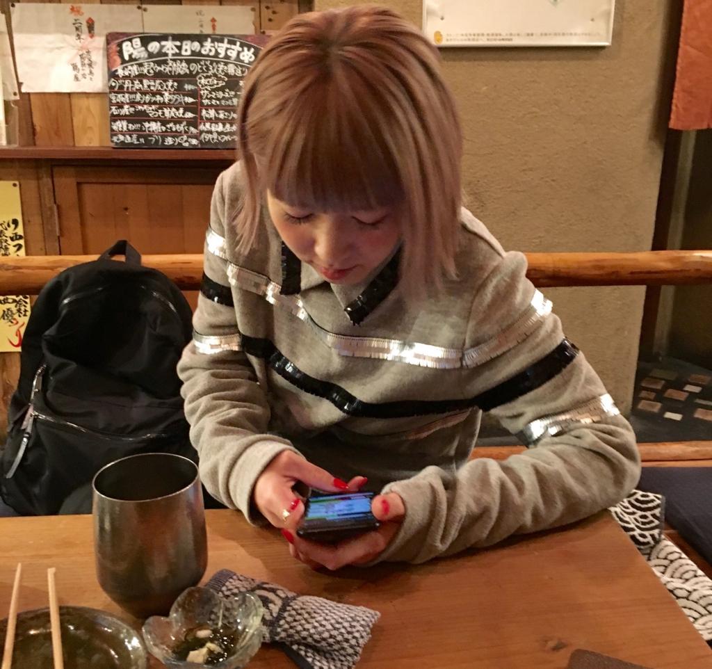 f:id:shuji073:20161026005743j:plain