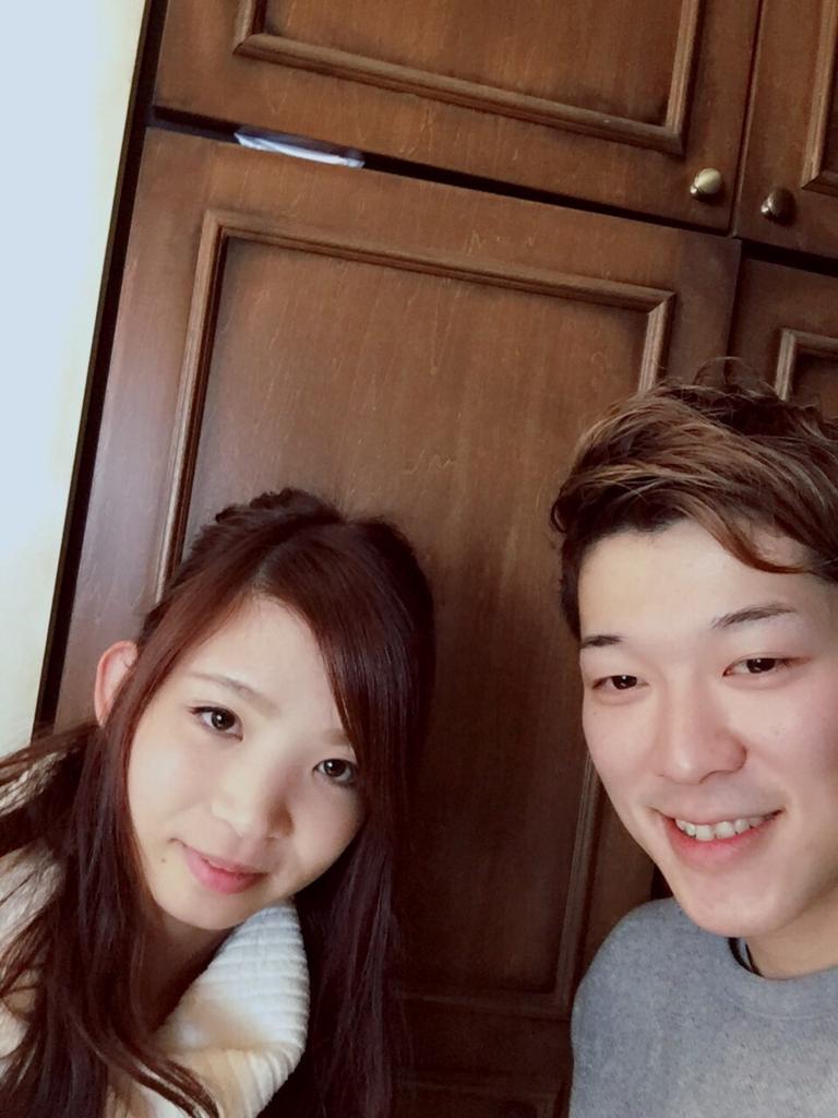 f:id:shuji073:20161219230502j:plain
