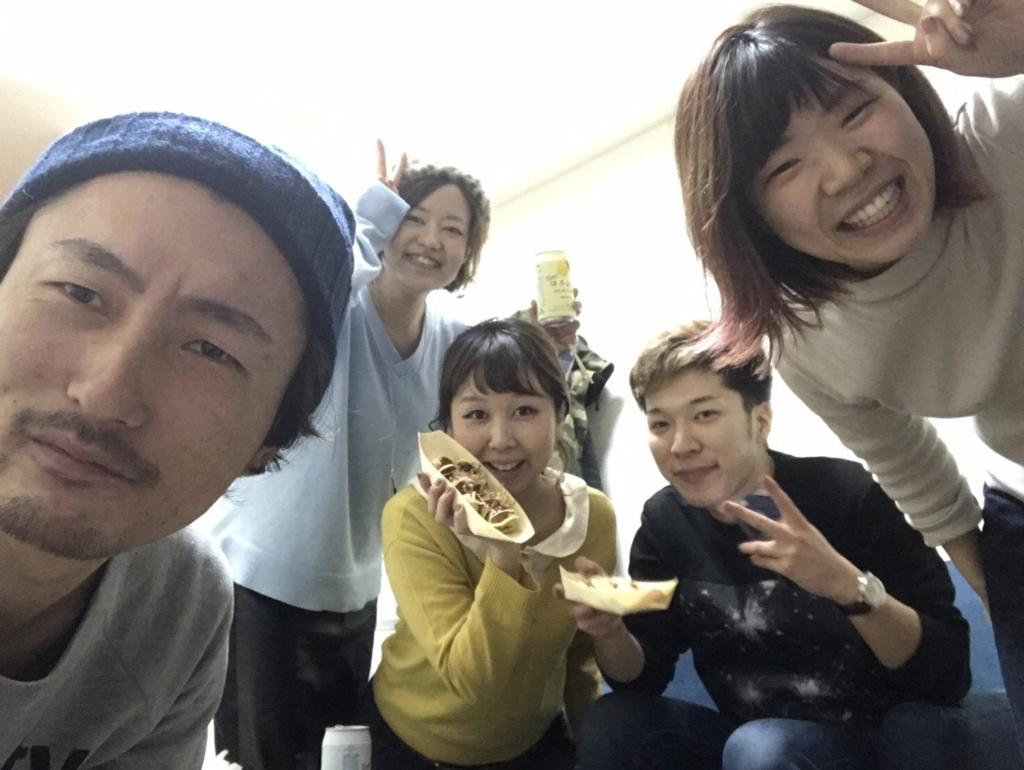 f:id:shuji073:20161221230212j:plain