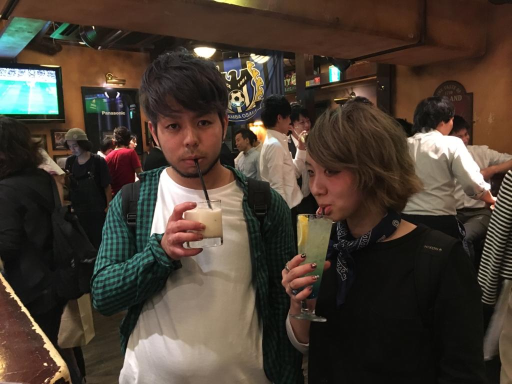 f:id:shuji073:20161229202609j:plain