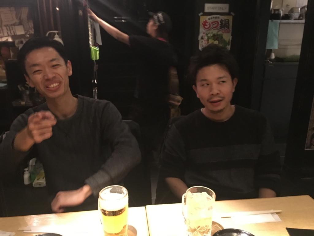 f:id:shuji073:20170214230146j:plain