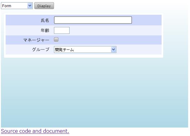f:id:shuji_w6e:20091006023050p:image