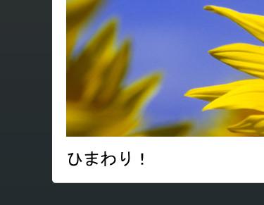 f:id:shuji_w6e:20091010230251p:image