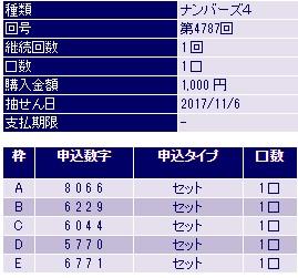 f:id:shujiminami8888:20171106134305j:plain