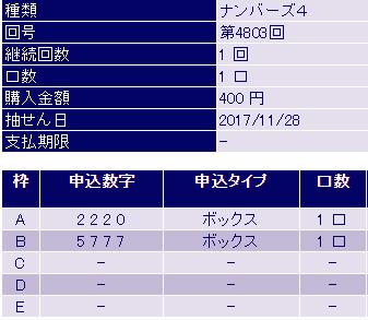 f:id:shujiminami8888:20171128065709p:plain