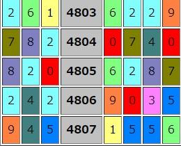 f:id:shujiminami8888:20171205103444j:plain