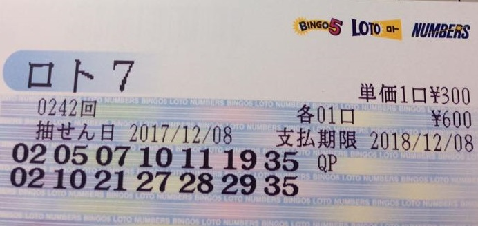 f:id:shujiminami8888:20171208161126j:plain