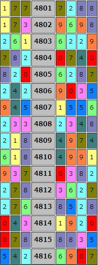 f:id:shujiminami8888:20171216114046j:plain