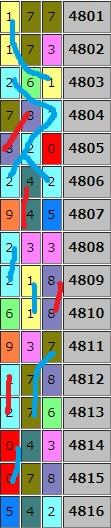 f:id:shujiminami8888:20171216114248j:plain