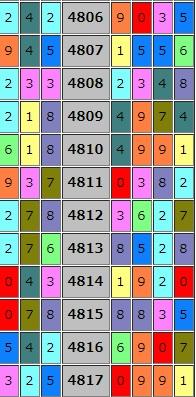 f:id:shujiminami8888:20171219065129j:plain