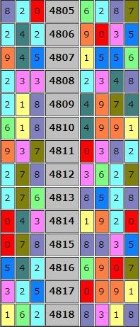 f:id:shujiminami8888:20171219231856j:plain