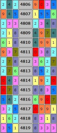 f:id:shujiminami8888:20171221114313j:plain