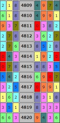 f:id:shujiminami8888:20171222033926j:plain