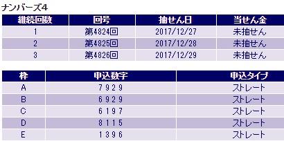 f:id:shujiminami8888:20171227130425j:plain