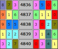 f:id:shujiminami8888:20180124172657j:plain