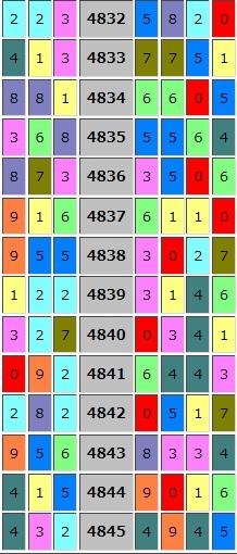 f:id:shujiminami8888:20180131163331j:plain