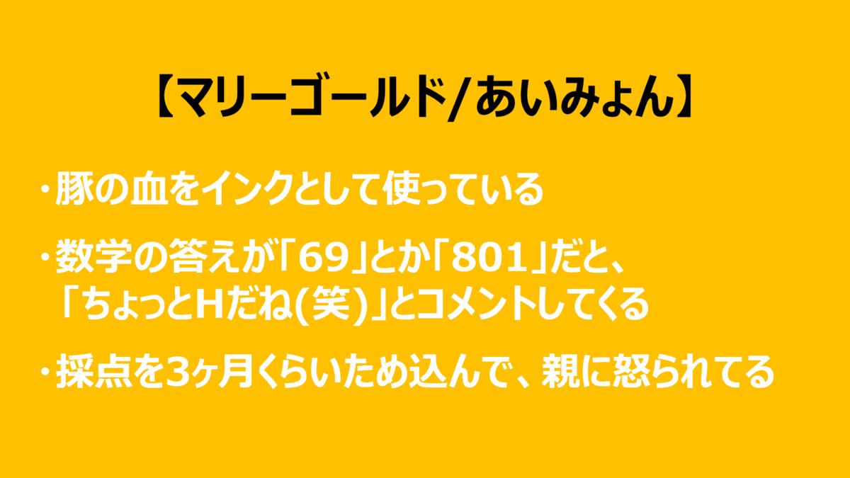 f:id:shuka-tsu2:20190416233422p:plain