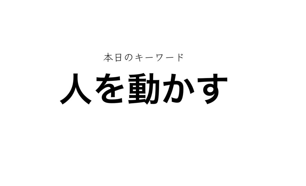 f:id:shukatu-man:20170612170411p:plain