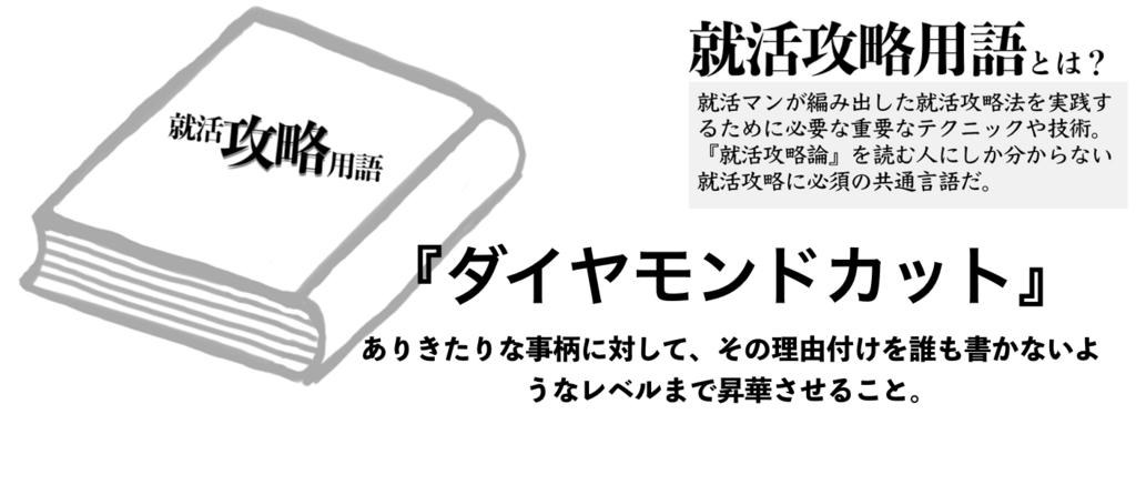 f:id:shukatu-man:20180131105647p:plain