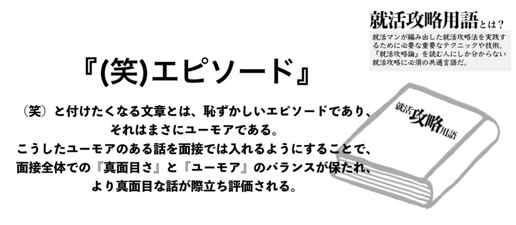 f:id:shukatu-man:20180212165013p:plain