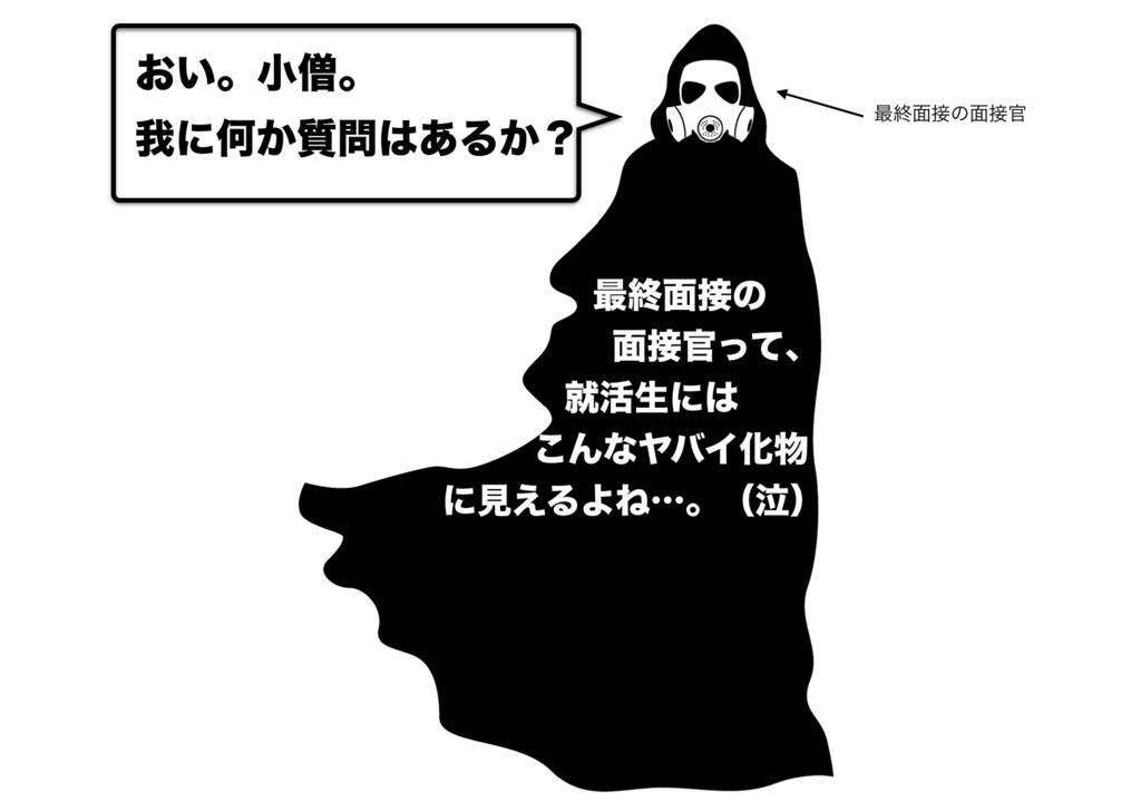 f:id:shukatu-man:20180605230535p:plain