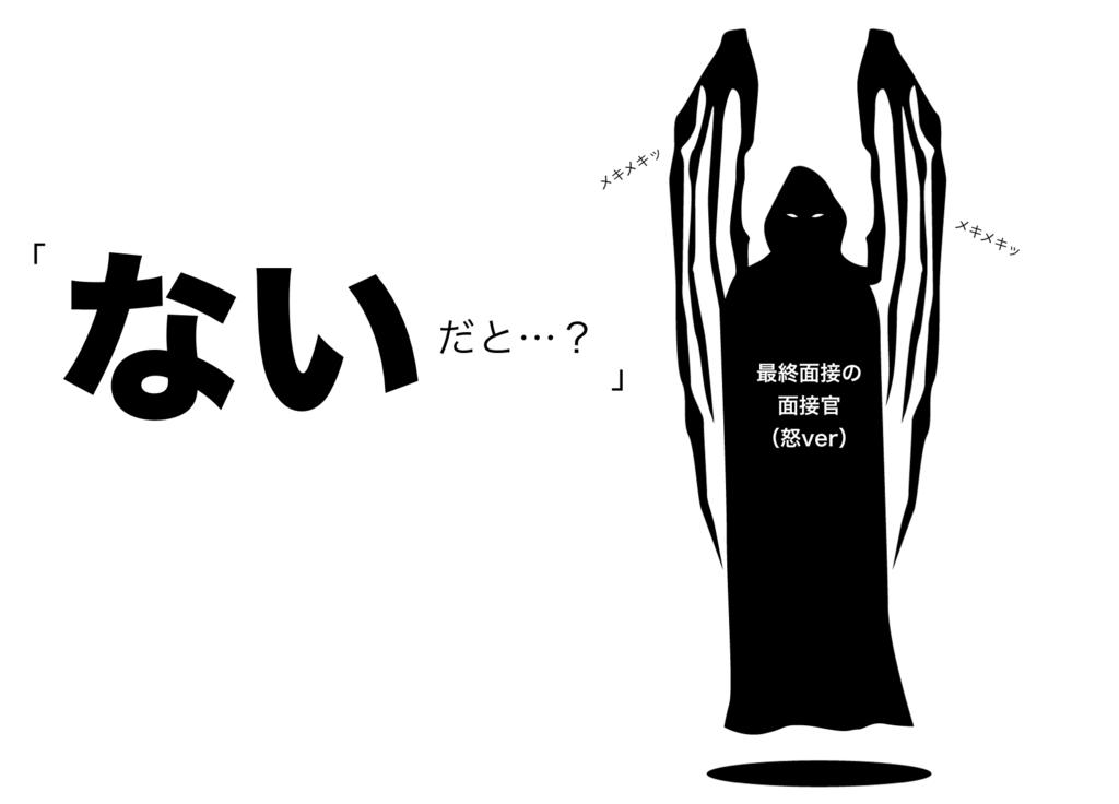 f:id:shukatu-man:20180605231217p:plain