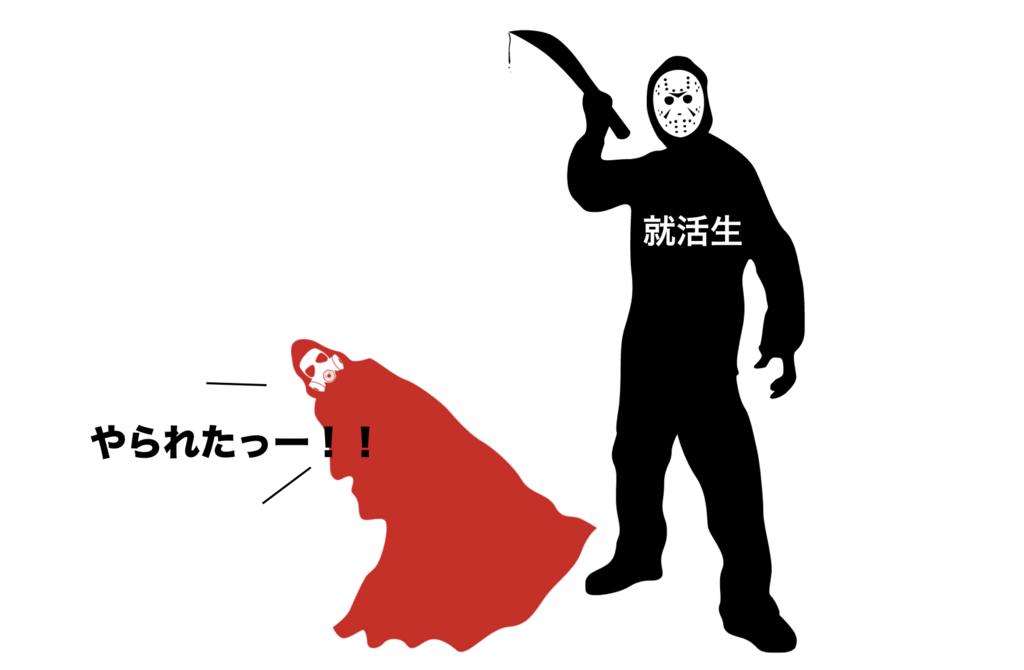 f:id:shukatu-man:20180605234757p:plain