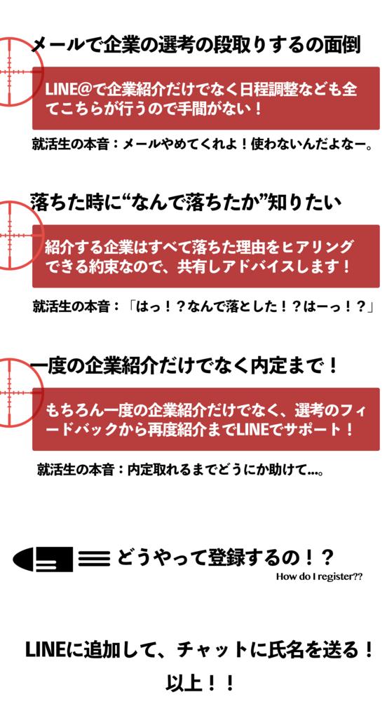 f:id:shukatu-man:20180608225722p:plain