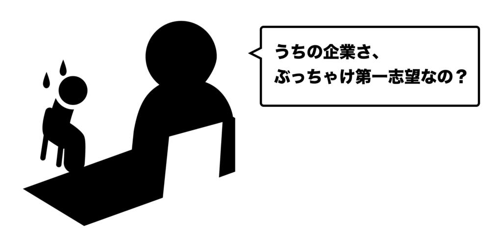 f:id:shukatu-man:20180609163247p:plain