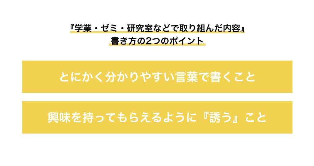 f:id:shukatu-man:20180625131440p:plain