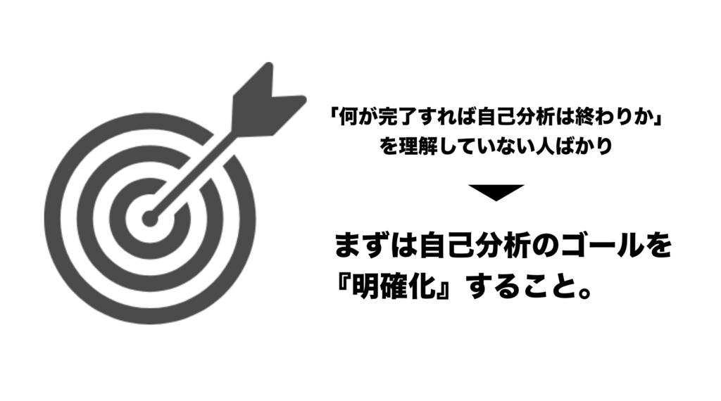 f:id:shukatu-man:20180810104001p:plain