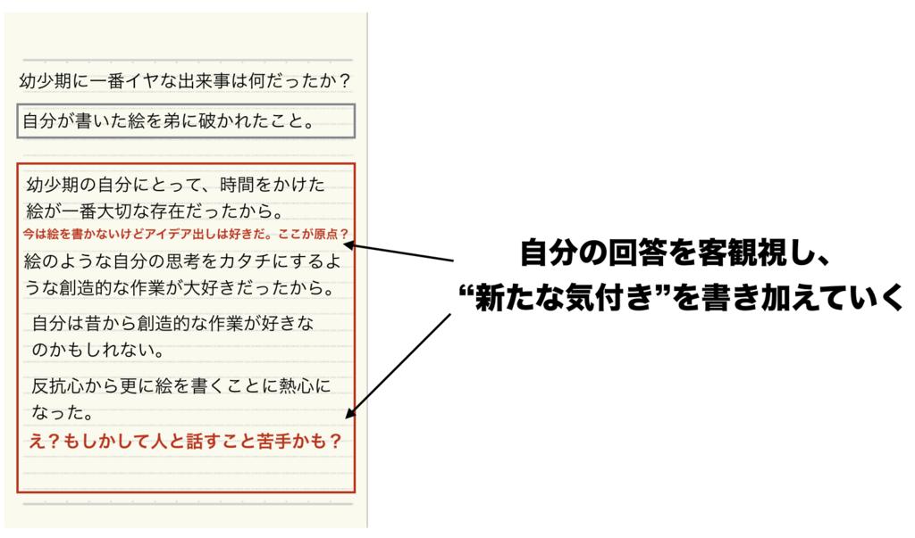 f:id:shukatu-man:20180812120750p:plain
